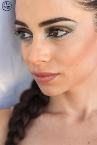 2013 fall make-up